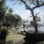 More Resort